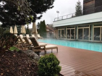 Lanerhof winkler hotel pustertal Suedtirol wellness urlaub familienhotel test kronplatz outdoor berge 01 - Der Lanerhof - Wellness, Gourmet & Sport in Südtirol