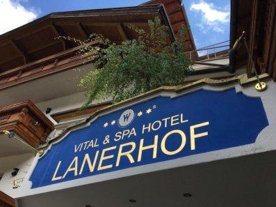 Lanerhof winkler hotel pustertal Suedtirol wellness urlaub familienhotel test kronplatz outdoor berge 0125 - Der Lanerhof - Wellness, Gourmet & Sport in Südtirol