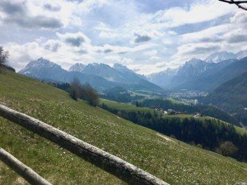 Lanerhof winkler hotel pustertal Suedtirol wellness urlaub familienhotel test kronplatz outdoor berge 01 panorama - Der Lanerhof - Wellness, Gourmet & Sport in Südtirol