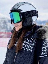 Feuerstein-Family-Resort-Brenner-anne-ski-3