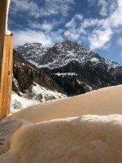 Feuerstein-Family-Resort-Brenner-berg