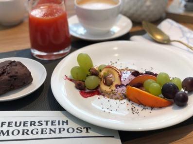 Feuerstein-Family-Resort-Brenner-breakfast