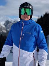 Feuerstein-Family-Resort-Brenner-daniel-ski