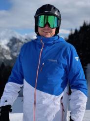 Feuerstein Family Resort Brenner daniel ski - Feuerstein Family Resort am Brenner in Südtirol - Entspannter Luxus