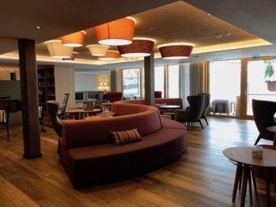 Feuerstein-Family-Resort-Brenner-lobby