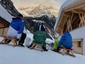 Feuerstein-Family-Resort-Brenner-schlittenfahren-2
