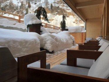 Feuerstein-Family-Resort-Brenner-schneelounge