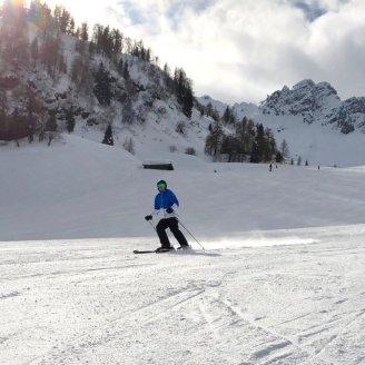 Feuerstein-Family-Resort-Brenner-ski-abfahrt