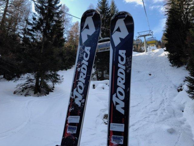 Feuerstein-Family-Resort-Brenner-ski