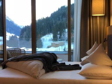 Feuerstein-Family-Resort-Brenner-zimmer