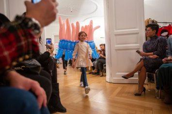 Designer-Kindermode-Kinderbekleidung-KidsFashionShow_1