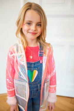 Designer-Kindermode-Kinderbekleidung-KidsFashionShow_12