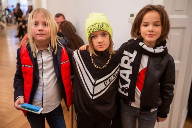Designer-Kindermode-Kinderbekleidung-KidsFashionShow_13