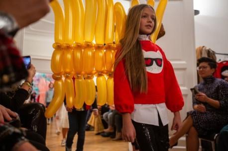Designer-Kindermode-Kinderbekleidung-KidsFashionShow_2