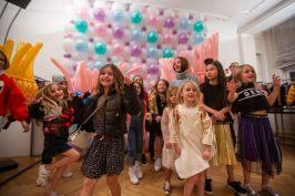 Designer-Kindermode-Kinderbekleidung-KidsFashionShow_5