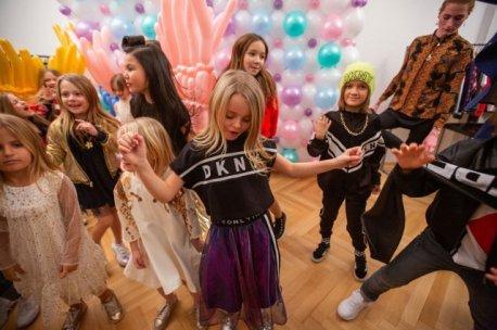 Designer-Kindermode-Kinderbekleidung-KidsFashionShow_6
