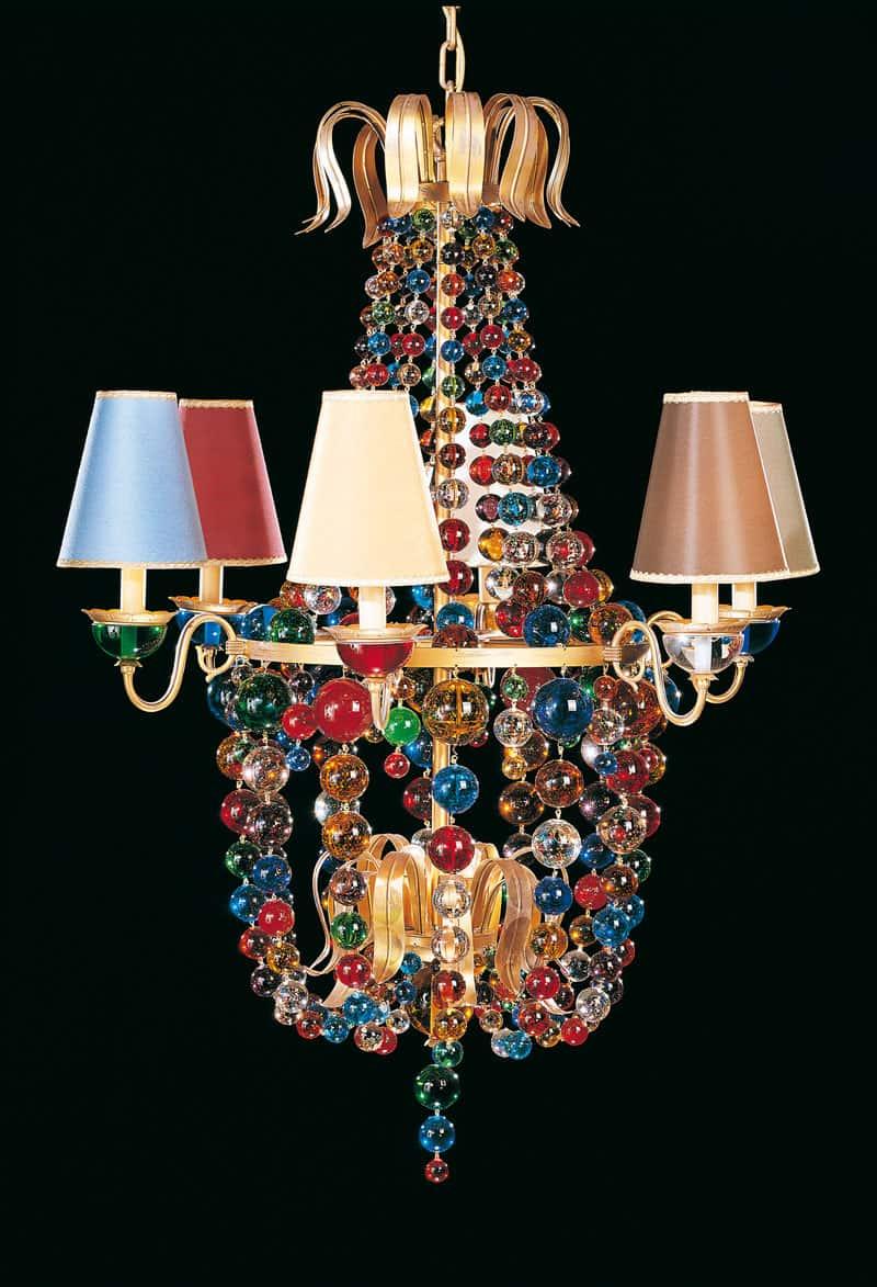 Il lampadario alvise in vetro di murano è un lampadario in stile rezzonico veneziano disponibile in diverse luci e colori. Lampadari In Vetro Di Murano Chandelier Veneziani In Stile Classico Con Vendita Dal Produttore