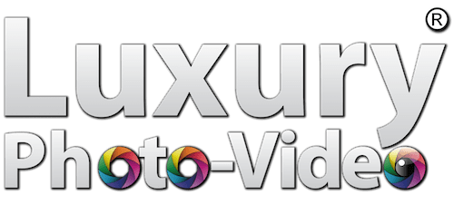 Luxury-Photo-Video
