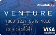 air mile rewards 33-capital_one_venture_credit_card