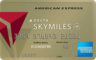 air mile rewards - Gold-Delta-SkyMiles-Credit-Card-from-American-Express