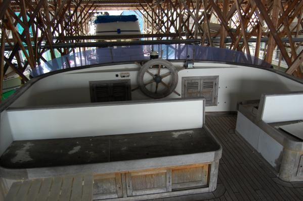 1978 HudsonDefever Trawler Boats Yachts For Sale