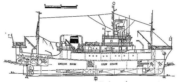 Toyota 2c Engine Diagram. Toyota. Auto Wiring Diagram