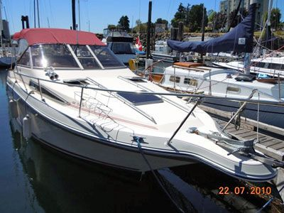 1988 Sea Ray Sorrento Boats Yachts For Sale