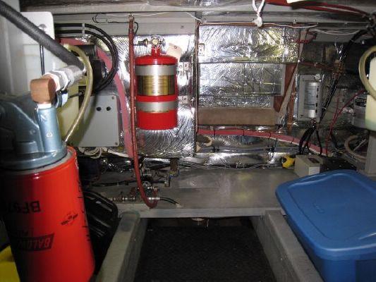 Wiring Diagrams Also Boat Gas Tank Wiring Diagram On Wiring Diagram B