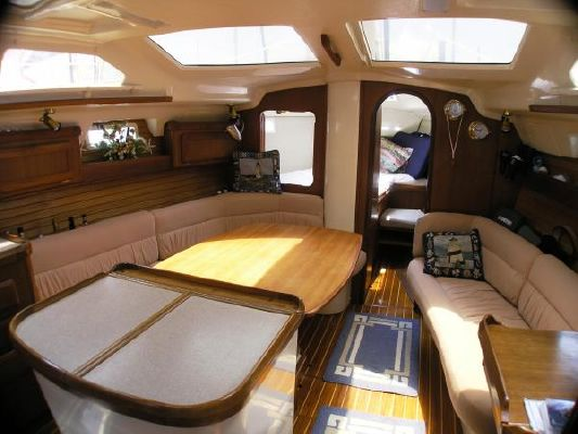 Springline Yacht Sales Archives Boats Yachts For Sale