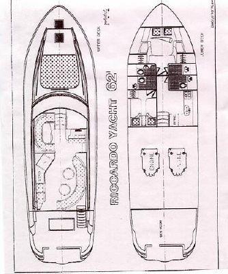 Sea Ray Engines Subaru Engines Wiring Diagram ~ Odicis