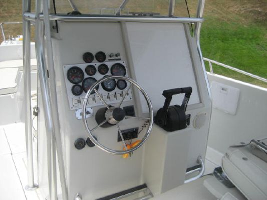 1999 Stamas Center Console - Boats Yachts for sale