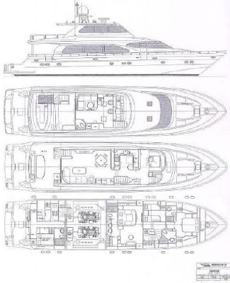 Yacht Sliding Doors, Yacht, Free Engine Image For User