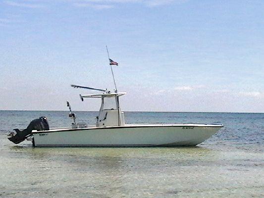 2003 Rambo 27 CC - Boats Yachts for sale