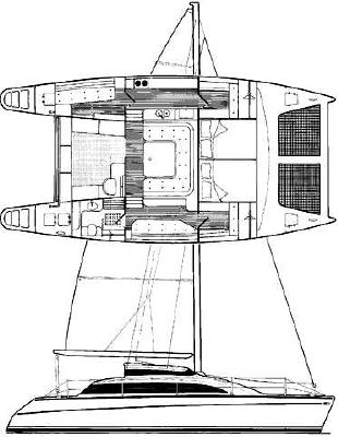 Webasto Fuel Heater Mitsubishi Heaters Wiring Diagram ~ Odicis