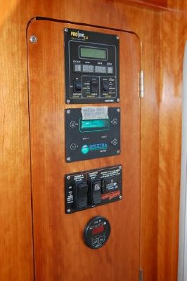 Rhumb Line Yacht Sales Archives Boats Yachts For Sale