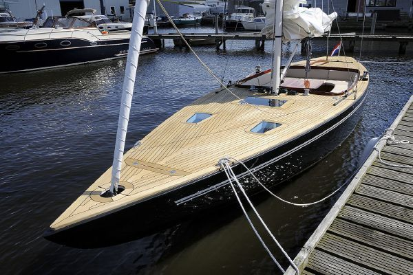 Tavros Yacht Marketing And Sales Archives Boats Yachts
