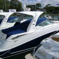 Sea Ray Warranty Consumer Unit Wiring Diagram Split Load 2009 370 Sundancer W Passport Premier Ext Boats Yachts For Sale