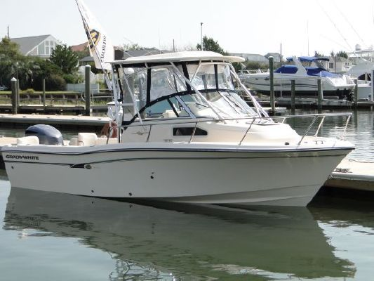 hydraulic chair for sale cover hire exeter 2011 grady white 226 seafarer - boats yachts