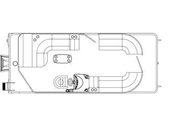 Horizontal Briggs Wiring Horizontal Doors Wiring Diagram