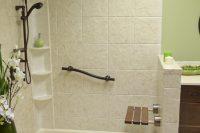 Bathroom Remodel Accessories | Accessories for Bath ...