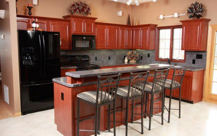 Kitchen Cabinets Raleigh Kitchen Remodeling Raleigh Nc