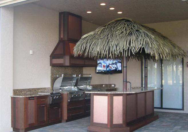 outdoor kitchens orlando what is the average cost of a kitchen remodel and grills