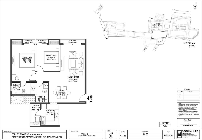 lifan 110cc atv wiring diagram clark forklift five wire cdi imageresizertool com