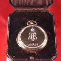 czar-nicholas-ii-five-minute-repeater-pocket-watch-1