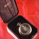 czar-nicholas-ii-five-minute-repeater-pocket-watch-4