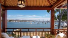 12-bay-island-newport-beach-10