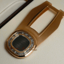 patek-philippe-5724r-rose-gold-grande-nautilus-baguette-diamond-collection-10