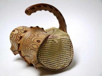 wooden-handbag-10
