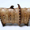 wooden-handbag-12