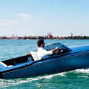 giorgetti-535-black-edition-speed-boat-4